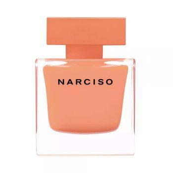 narciso_ambree_eau_de_parfum