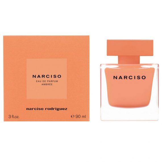 narciso_ambree_eau_de_parfum_box_90