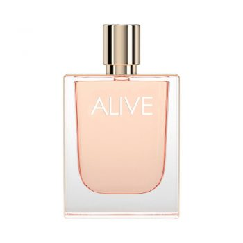 Boss Alive 80ml Single