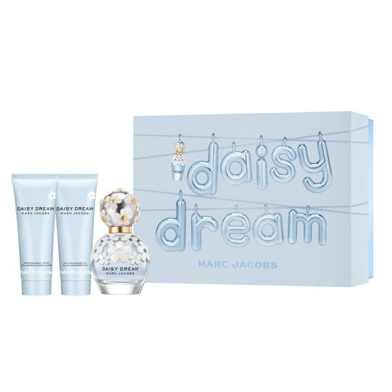 MJ Daisy Dream 50 Set
