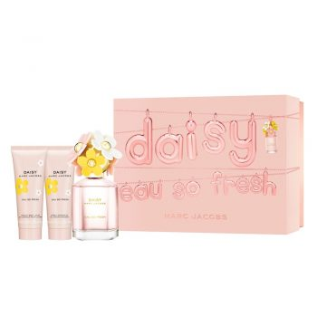 MJ Daisy ESF 75 Set