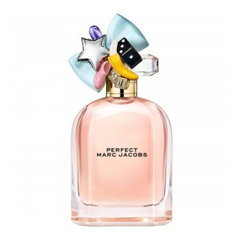 Marc Jacobs Perfect 100ml