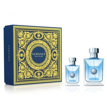 Versace PH X20 EDT 100ml Set 2
