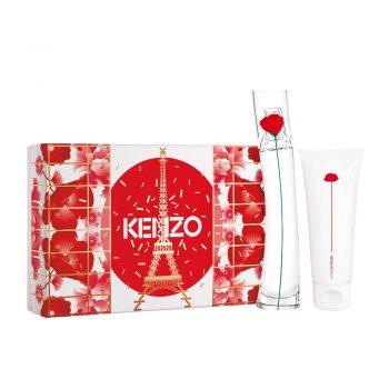 Flower by Kenzo 30 Set
