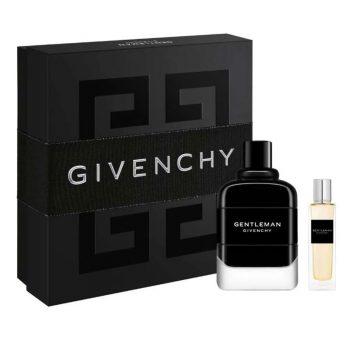 Gentleman Givenchy EDP 100ML + TS15ML XMAS 20