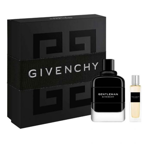 Gentleman Givenchy EDP 100ML + TS15ML XMAS 20