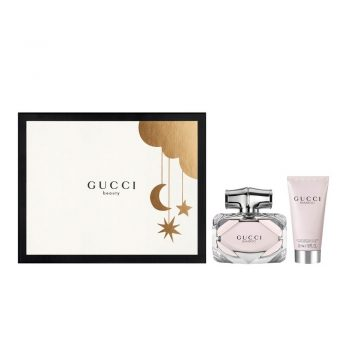 Gucci Bamboo 50 Set