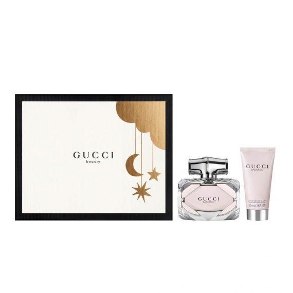 Gucci Bamboo 50 Set