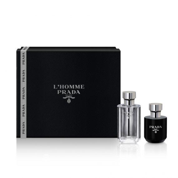 LHomme-Prada-50ML-EDT-Gift-Set-with-100ml-Tonic-Shower-Cream