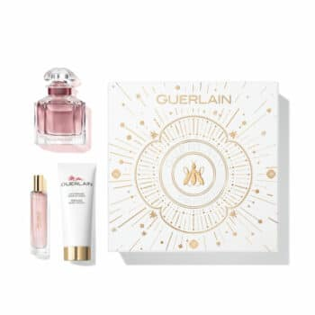 Mon Guerlain Intense 50ml Set