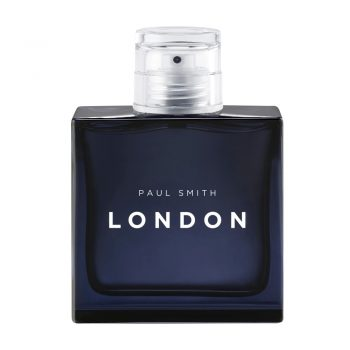 Paul Smith London Eau de Parfum 100ml