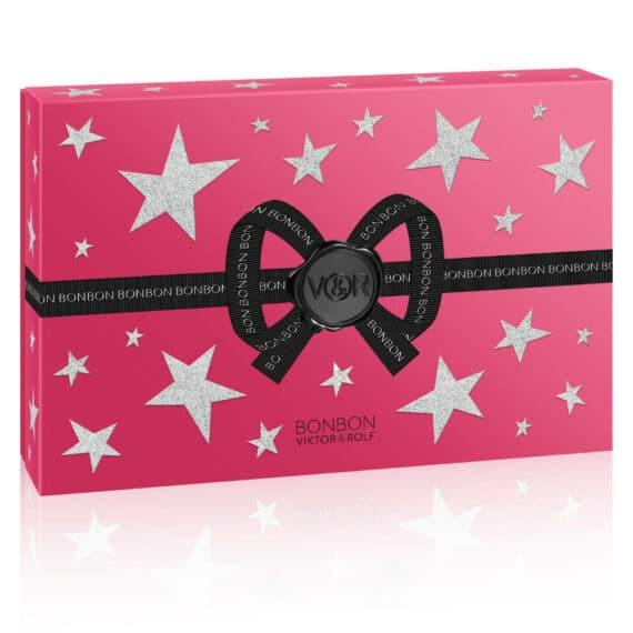 Viktor & Rolf Bonbon Gift Set Box