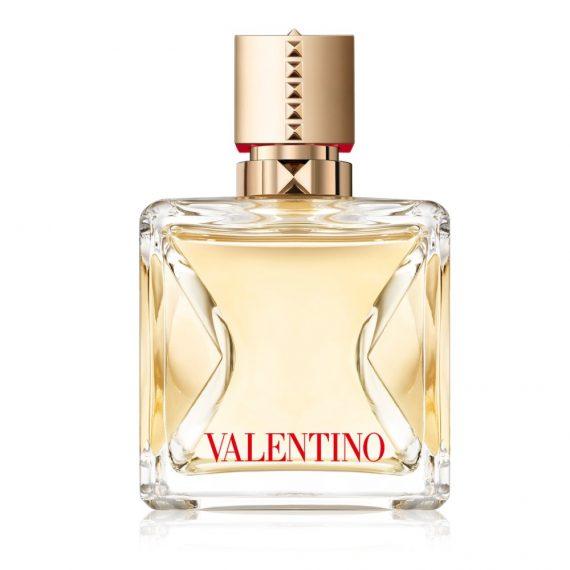 valentino-voce-viva-eau-de-parfum-100