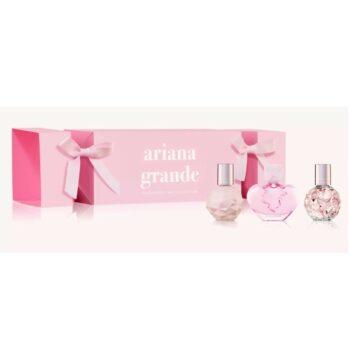 Ari Trio Perfume Gift Set