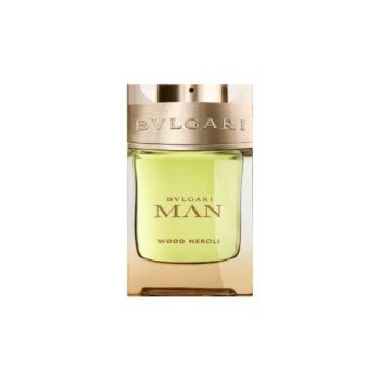 Bvlgari Man Wood Neroli 5ml Eau de Parfum