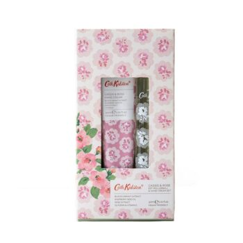 CATHKIDSTON R&C Hand&Roll Set1