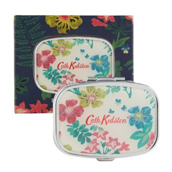 CATHKIDSTON Twilight Garden Compact