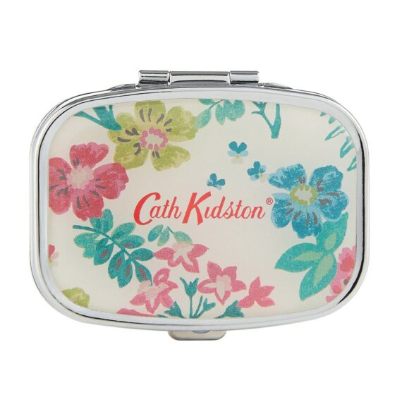 CATHKIDSTON Twilight Garden Compact1
