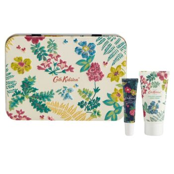 CATHKIDSTON Twilight Garden Hand&Lip Tin