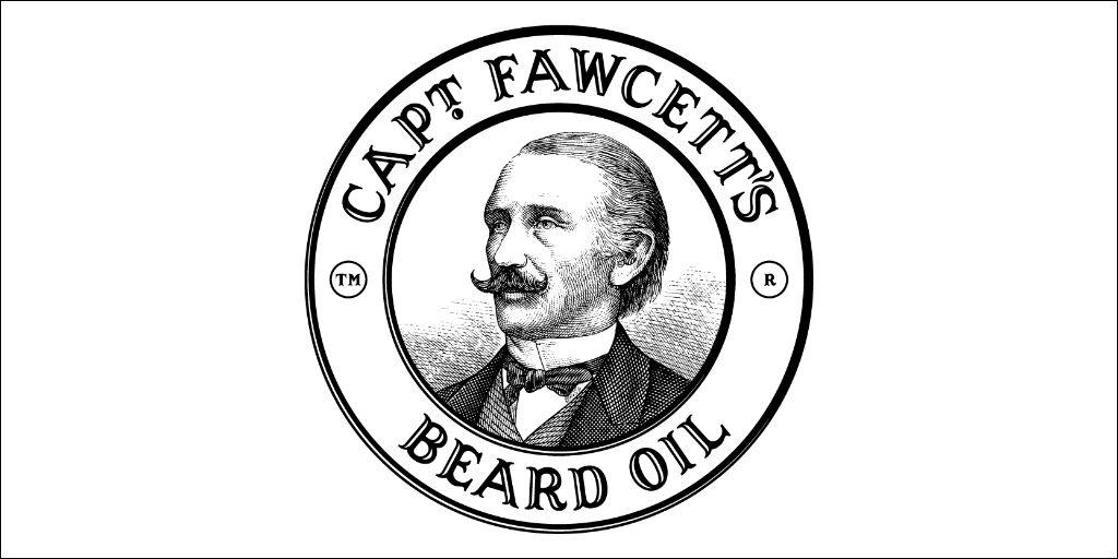 Captain Fawcett Grooming