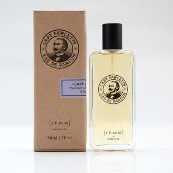 Captain Fawcett Original (CF.8836) Eau de Parfum