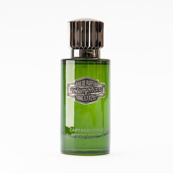 Captain Fawcett Triumphant Eau de Parfum