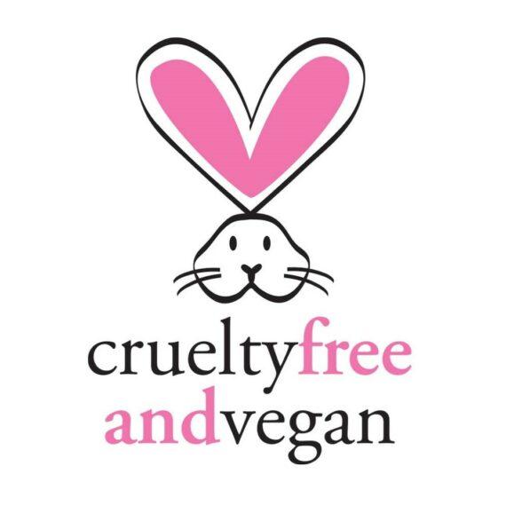Cath Kidston Cruelty Free