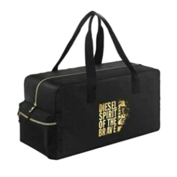 Diesel Spirit of The Brave Weekend bag