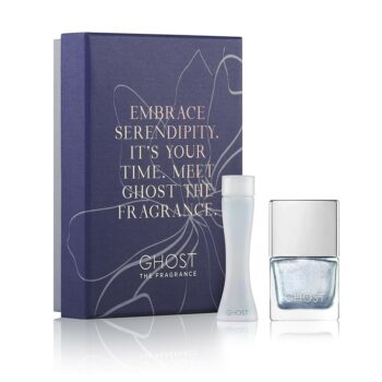 Ghost 5ml Set 2020