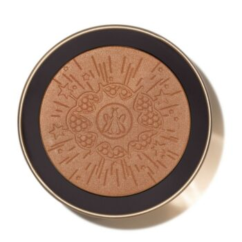 Guerlain Golden Bee Terracotta