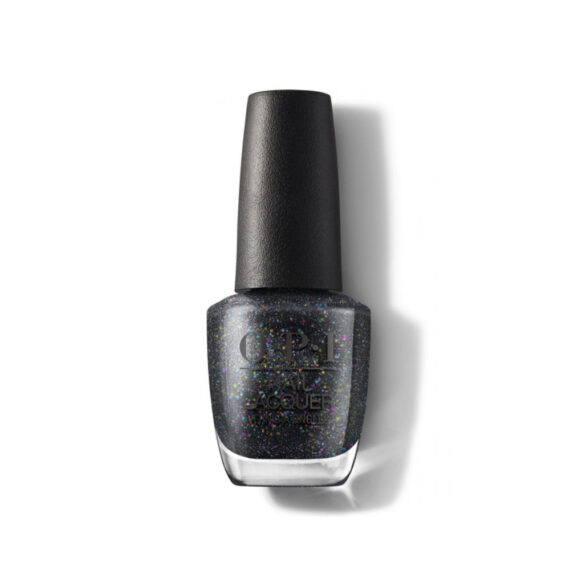 Heart and Coal - Nail Lacquer