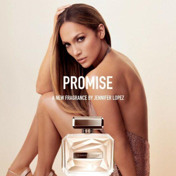 JLo Promise
