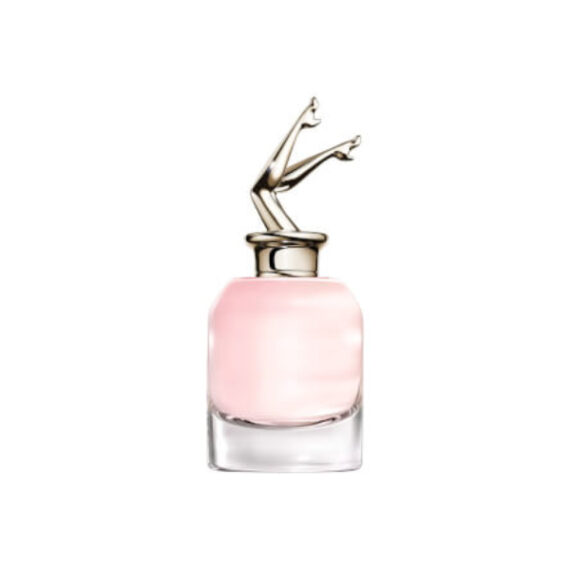 Jean Paul Gaultier Scandal A Paris 6ml