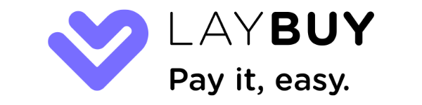 Laybuy - Pay it easy
