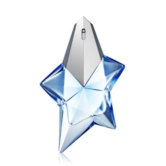 Mugler Angel 50ml Eau de Parfum Vapo-Refill