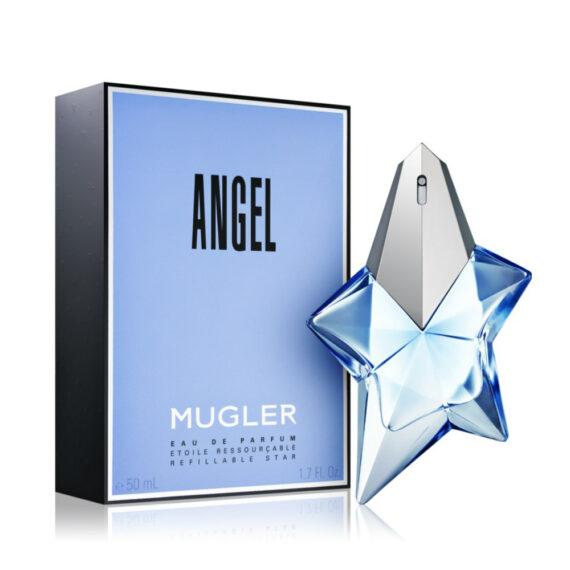 Mugler-Angel-50ml-Eau-de-Parfum-Vapo-Refillable