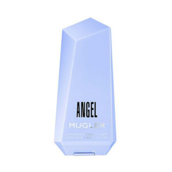 Mugler Angel Body Lotion 200ml