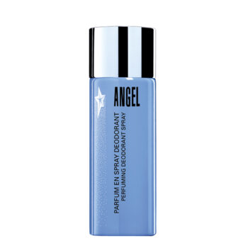 Mugler Angel Deo Spray 100ml