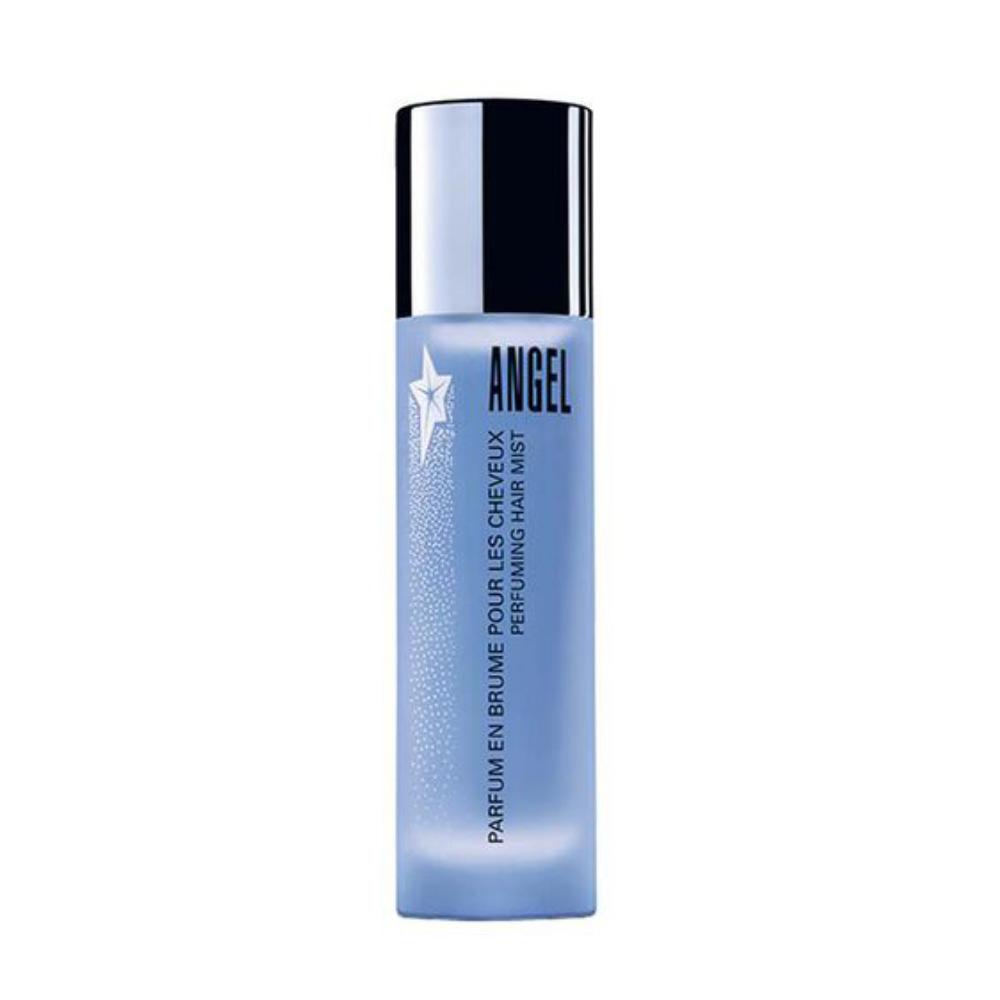 Mugler Angel Perfuming Hair Mist 30ml