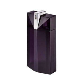 Mugler 18 Alien Man EDT 100ml Refillable (1)
