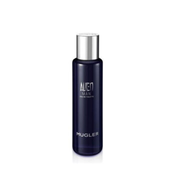 Mugler 18 Alien Man EDT Eco Ref 100ml