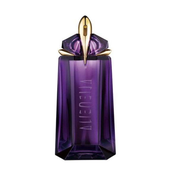 Mugler Alien 90ml Eau de Parfum Refillable (1)