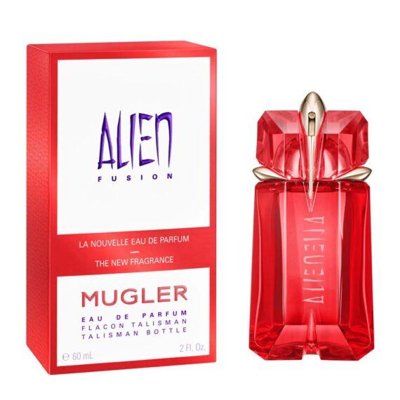 Mugler-Alien-Fusion-60