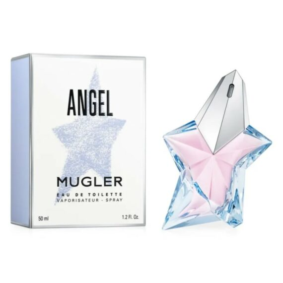 Mugler-Angel-EDT-50-Box
