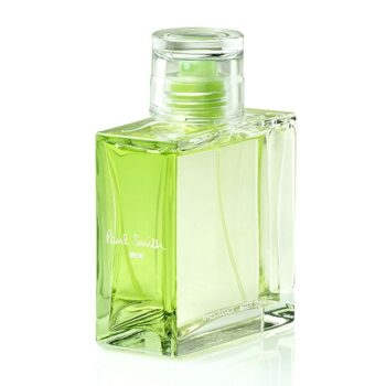 Paul Smith Men Aftershave