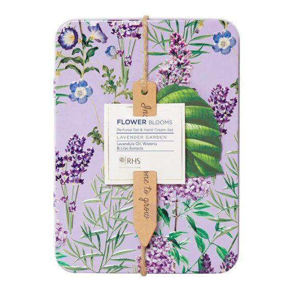 RHS Lavender Gift Set2