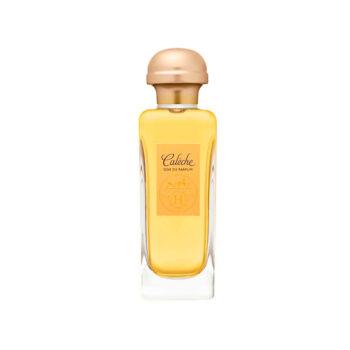 Caleche Soie de Parfum 100ml