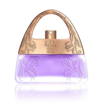 Anna Sui Purple EDT 30 Single