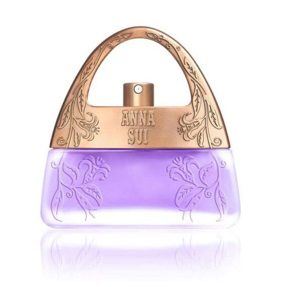 Anna Sui Purple EDT 30 Single