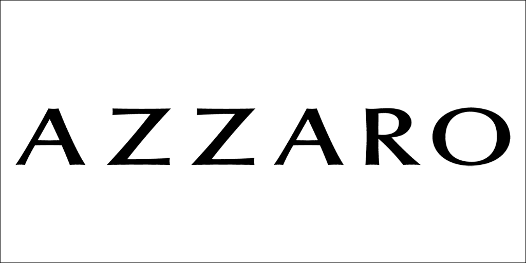 Azzaro Fragrances